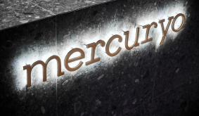 Mercuryo, Binances Fiat Processor Partner, Announces Major Move to North American Market