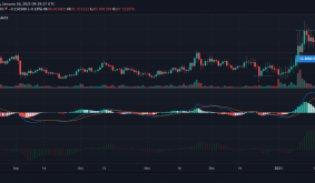 Bitcoin SV, Ontology, Zcash Price Analysis: 26 January