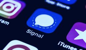 Signal Is Experimenting With Stellar-Based Cryptocurrency: Report
