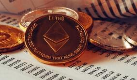Ethereum as well as Bitcoin Witnessing Rise in Institutional Investors