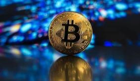 Key Bitcoin Bull Indicator Turns Positive Again, Right Time to Long Bitcoin ?