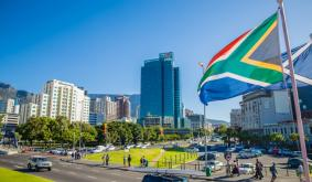 South African Regulator Seeks More Crypto Powers After Alleged Ponzis Collapse