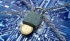 Former UK Cyber Intelligence Official Pushes for Law Change to Stop Bitcoin Ransomware Payments