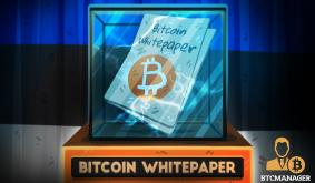 Governments Host Bitcoin Whitepaper in Defiance to Craig Wrights Orders
