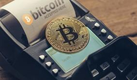 Keith Johnson: BTC Has Failed as a Payment Coin, and Thats Good for Competing Assets