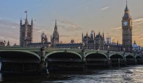 UK-wide survey says 31% Brits curious about crypto & Bitcoin, but lack market knowledge
