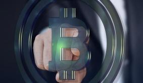 Bitcoin could break down — BIS