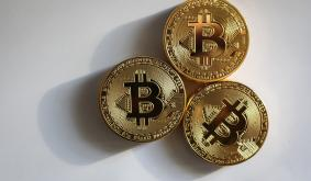 Bitcoin Could Be a Store of Wealth but Its Yet to Prove Itself, Says BlackRock CEO