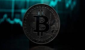 OKCoin to support Blockchain domain names