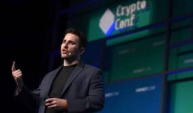 Anthony Pompliano Launches Crypto Jobs Portal Supported by Gemini, Coinbase, BlockFi