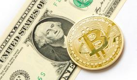 Are Bitcoin, other crypto-investments finally serious businesses?