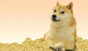 Dogecoin jokes its way to a whopping 500% explosion, could this spark the next altseason?