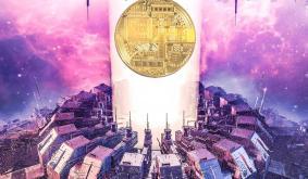Alpha Drop: A Look at Polychain Capitals Crypto Portfolio