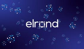 Elrond Announces The Official Launch Of The Maiar Wallet