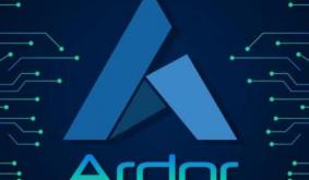 Sustainability, Loyalty, Gaming: How Ardor is Attracting Real-World Use Cases for Blockchain