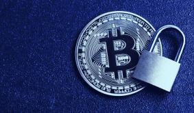 Wrapped Bitcoin Hits Record Volume of $143 Million on Uniswap