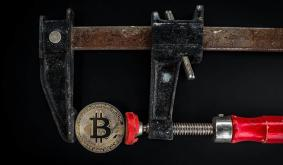 Bitcoins Dominance is Knocking at 63% and Could Put a Dent on Alt-season