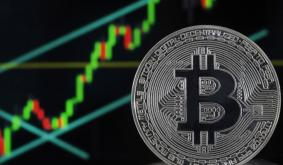 Bitcoin (BTC) Just ~$1000 Away from Being A Trillion-Dollar Asset, CME Bitcoin Futures Trading Volume Hit Record $5 Billion