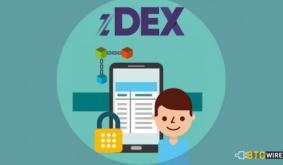 DEX objectives diverge as SushiSwap & Uniswap gathering to novel highs