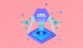 What is Avalanche Network (AVAX) and Why it Matters