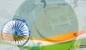 Indias Biggest crypto exchange accepts decentralized Unstoppable Domains