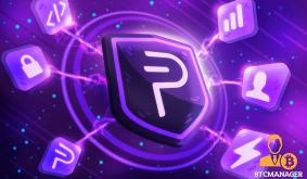 What is PIVX and Why Is It Primed for an Explosive 2021