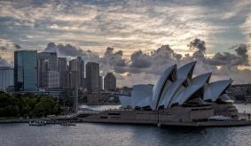 Mystery Over Why Blockchain Australia Revoked Membership of Crypto Project Qoin