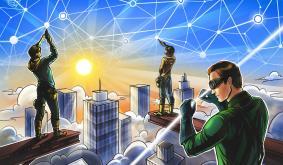 Inside the blockchain developers mind: Koinos approaches testnet