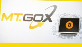 Mt. Gox Victim Issues Legal Notice to Craig Wright Over Stolen Funds in 1Feex Address