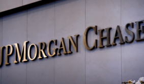 J.P. Morgan Report: Its OK To Have Up to 1% of a Multi-Asset Portfolio in Crypto