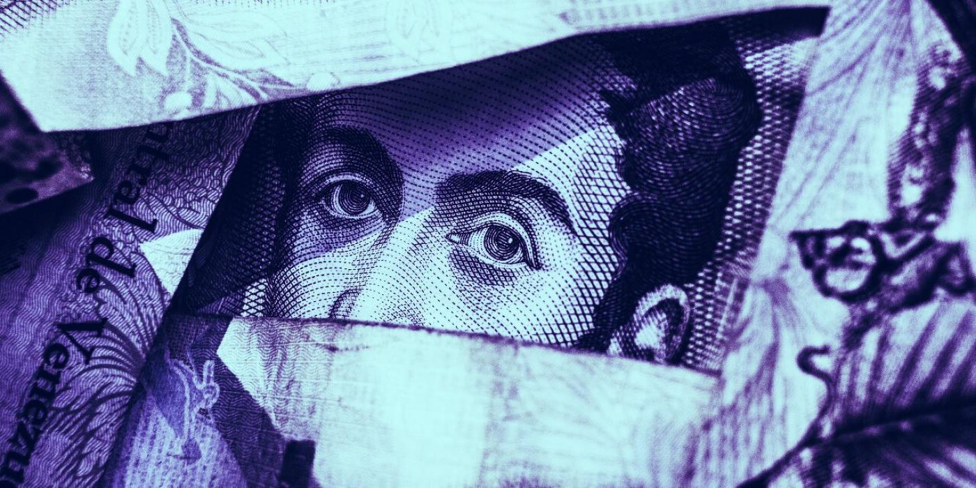 """【加密货币】委内瑞拉的马杜罗(Maduro)说他正在计划数字货币""""惊喜"""""""