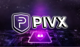Making cryptocurrency privacy optimal again with PIVX