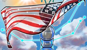While Washington dithers, Wyoming and other US states mine for crypto gold