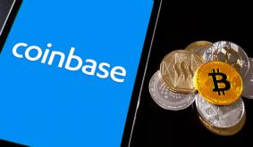Coinbase Lets You Trade Crypto… And Engages in It as Well