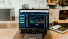 Crypto Analyst Ivan Liljeqvist Expects These 3 Cryptoassets to Do Well in March
