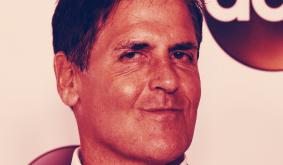 Mark Cuban: Ethereum Will 'Disrupt the F--- Out Of' Big Software Companies