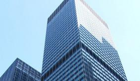 JP Morgan Strategists Recommend 1% Allocation to Bitcoin