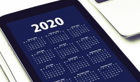 BTC, BCH and BSV: How They Fared in 2020