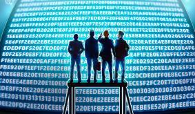 Enterprise meets DeFi: Organizations work toward adopting blockchain tech