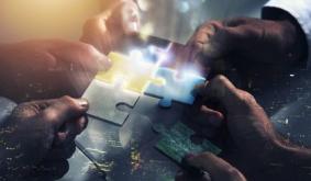 Jelurida and Simplex Partnership Set to Unlock Further Blockchain Capabilities