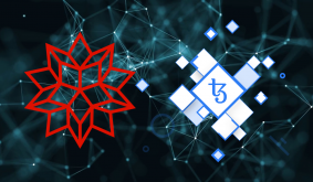 Tezos Ties-Up with Wolfram Blockchain Labs to Simplify Smart Contract Deployment