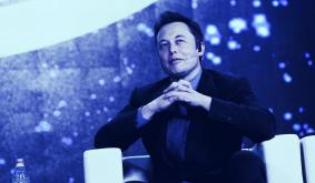 Someone Sent $243K in Bitcoin to an 'Elon Musk' Scam Wallet Address