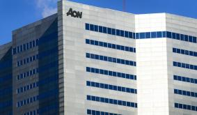 Insurance Giant Aon Is Testing the Waters of DeFi