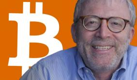 Bitcoin May Hit $100,000 or $1 Million But It Does Not Owe Anything to Cryptomaniacs: Peter Brandt