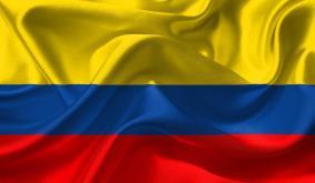 Colombias Banco de Bogotá set to participate in Superfinancieras crypto pilot