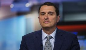 Wall Street Veteran Jim Bianco Says DeFi is Recreating the Financial System