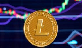 Litecoin eyeing $200 breakout