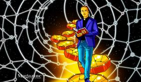 The reformed Bitcoin Maxi who saw the light: Erik Voorhees