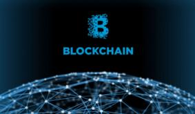 Challenges Associated with Blockchain and Ways to Overcome Them