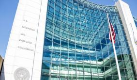 Crypto Wallet Exodus Seeks SEC Permission to Tokenize Shares, Aims for $75M Raise